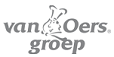 Van-Oers_website.png