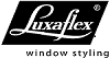 Luxaflex_Windowtransparant_Styling_PNG.png