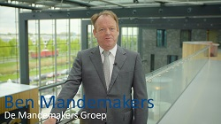 BEN_MANDEMAKERS_VillaPardoes_website.jpg