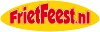 FrietFeest_logo_Large.jpg