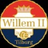 WillemII-VillaPardoes.jpg